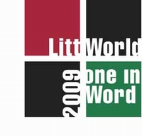 Littworld Logo
