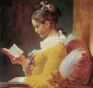 La-lectura-reductora-del-estrés