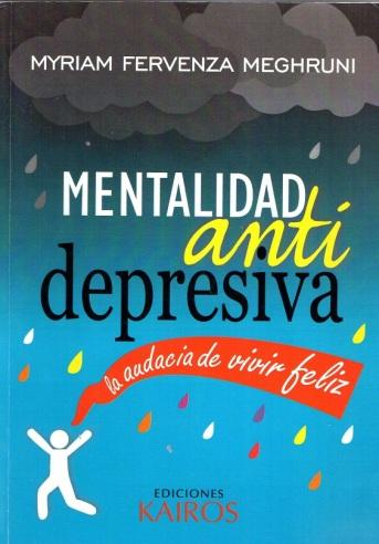 mentalidadantidepresiva-copia